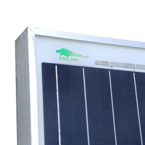 il comitato solare 5bb ha costato per watt Asia Medio Oriente ed Africa
