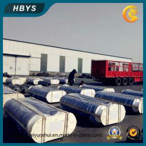 precio de fábrica de electrodos de grafito UHP