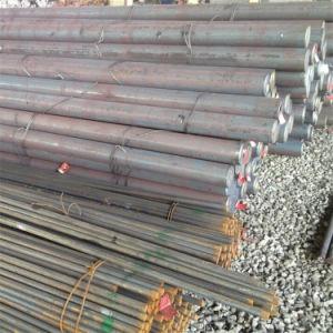 AISI 1045, S45c, Scm440, Scm420, Koolstofstaal om Staaf
