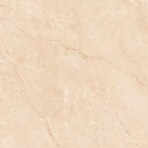 80*80 de volledige Kwaliteit van het Voedsel van de Tegels van het Lichaam Marmeren van Huiselijke Keramiek