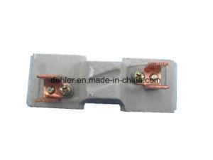 供給の磁器の差込式のヒューズの差込式の低電圧のヒューズ