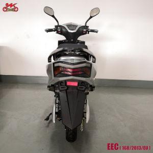 Modikaev Banheira vendidos CEE E-Scooter com bateria de lítio potente motociclo eléctrico