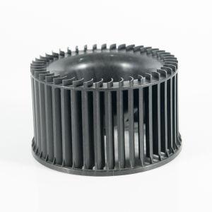自動車部品のポリアミドのナイロンのための30%GFによって補強されるPA66