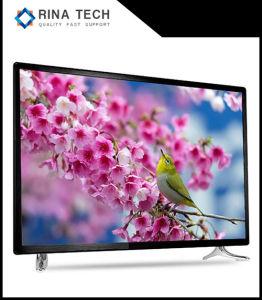 Banheira de venda de componentes de televisão LCD LED