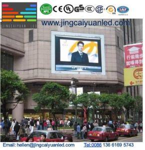 Agrandar el negocio mayorista Billboard de la pantalla de LED