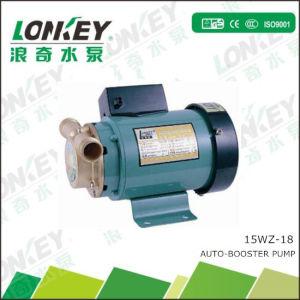 260W ménage automatique de la pompe de gavage