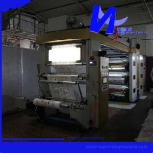 기계에 의하여 인쇄되는 서류상 /Film/Plastic /Fabric를 인쇄하는 벨트 구동기 Flexo