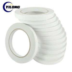 A doble cara cintas autoadhesivas de espuma de poliuretano