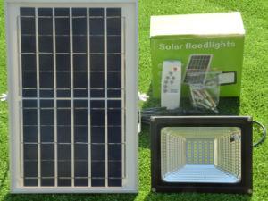 10/20/30/50W пульт дистанционного управления для наружного прожектора солнечной энергии солнечного сада лампы