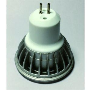 5W PFEILER LED Birne des Scheinwerfer-GU10 E27 MR16 Gu5.3