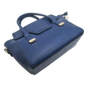 Femme classique sac à main bonne Quanlity PU Sac fourre-tout sac marque célèbre style mieux vendre Lady sac à main