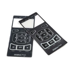 電子製品のためのオンオフのタッチ依存スクリーンLEDの制御スイッチのパネル