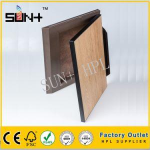 キャビネットドアのためのカスタマイズされたサイズのドアの皮