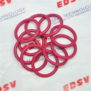 Resistente ao desgaste de alto desempenho NBR anéis de borracha