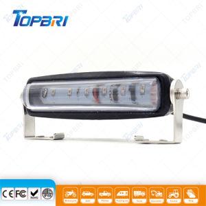Светодиодный фонарь рабочего освещения автомобиля 30Вт Светодиодные лампы бар кри