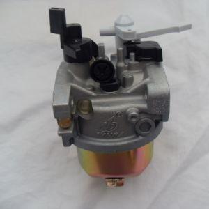 製造の工場5kVA Gx390 188f力エンジンのキャブレターアセンブリ予備品