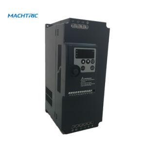 S800e дешевые цены AC-DC-AC привод с переменной скоростью 1,5 КВТ VFD инвертор