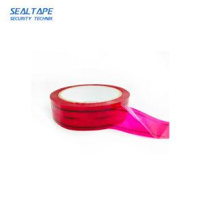 パッキングのための高品質の機密保護の透過テープ