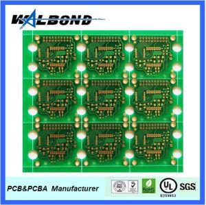 Relé de Controle Remoto sem fio PCI placas de circuito de alimentação da TV por satélite