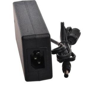 120W 12V 10un portátil cargador AC DC Adaptador de conmutación