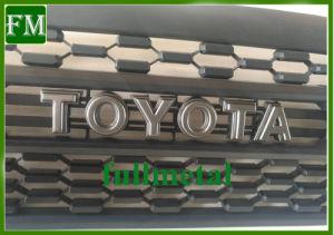 2005-2011 Toyota Tacoma Trd automático ABS Parrilla Grill 2008 Net