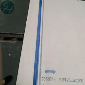 100% полиэстер нажмите считает бумаги для принятия решений машины