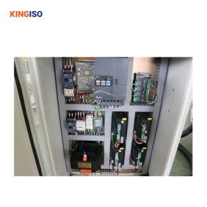 Qualität CNC-Fräser für hölzerner Stich-Wirtschaft-Typen (KI1530)