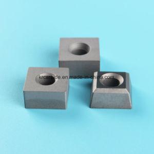 حجارة [كتّينغ توول] [تثنغستن كربيد] أجزاء رأى سلسلة ملحقة عادة - يجعل يتوفّر