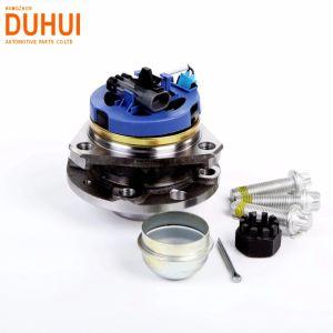 Комплект подшипников колес автомобильных деталей подшипника ступицы переднего колеса Vkba3511
