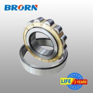 Roulement à rouleaux cylindriques nu pour la centrale thermique2356