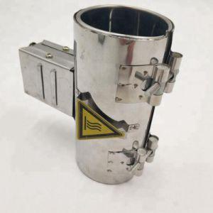 機械装置を処理するプラスチックを加えられる工場OEMの雲母のバンド・ヒーター