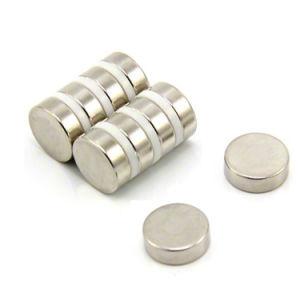 (6*3мм) неодимовые магниты диска электродвигателя