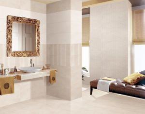 tegel van de Muur van 300*900mm de Matte Binnenlandse Ceramische voor de Decoratie van het Huis