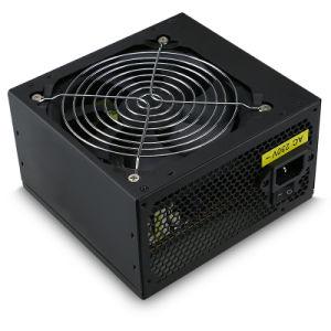 등급 와트 250W PC ATX 컴퓨터 PC 스위치 전력 공급
