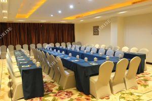 Четырехзвездочный отель Custom заседаний мебель для продажи