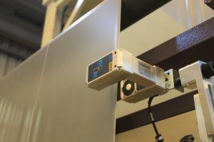 ラミネーションのフィルムのための省エネABCによって吹かれるフィルム機械