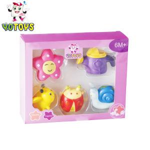 46f1bf27d07f8 ألعاب الرضيع، فئة المنتجاتألعاب الرضيع الصينية صنعت في الصين