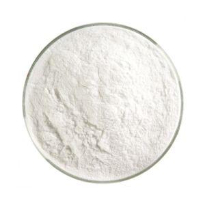Zoetmiddelen CAS Nr.: 56038-13-2 Sucralose