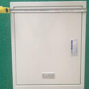 Xh-20 Низкое напряжение металлической стене распределительная коробка/шкафа электроавтоматики