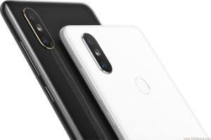 Xiaomi Mi RAM 128GB BR 845 van 8.0 Telefoon van de Mengeling 2s de Androïde 6GB Draadloze Globale Smartphone