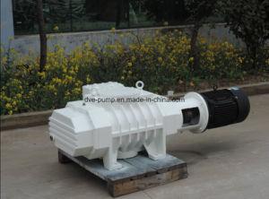 Корни Zjp/Механические узлы и агрегаты бустер с небольшой размер