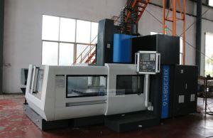 Fresatrice del grande di CNC del centro di lavorazione Xk2312X20 cavalletto verticale di CNC