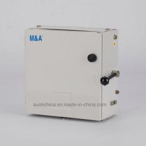 Mcs H 시리즈 변경 스위치 32A