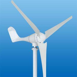 風発電機(DG-M2-500W)