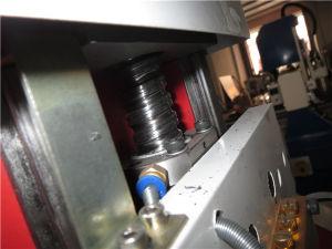 Alte macchine per incidere di CNC di falegnameria di stabilità di buoni prezzi