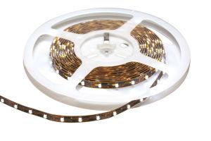 luce di striscia bianca di 60LEDs/M IP20 SMD3528 LED