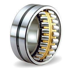 SKF NSK 23180 MB de cojinete de rodillos esféricos de piezas de maquinaria industrial