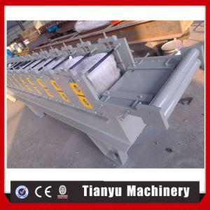 PU rolling shutter Making Machine Prix bandeau de porte