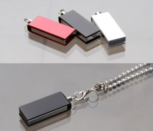 Производство Custom отличаются по форме флэш-накопитель USB 2.0