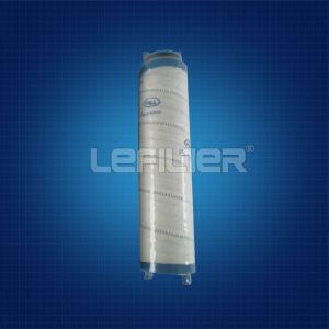 Élément de filtre hydraulique industrielle Pall ue319ap20h